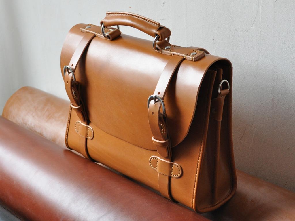 Люксовые копии сумок